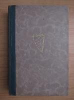 Anticariat: A. Halm - Einfungrung in die Musik (1926)