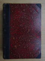 Anticariat: A. Schenk - Handbuch der botanik (volumul 2, 1882)