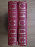 Anticariat: Bolsche Vilmos - Szerelem az Elok vilagaban (2 volume, 1913)