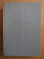 Anticariat: Calatori straini despre Tarile Romane (volumul 8)