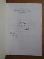 Anticariat: Daniel Banulescu - Cine a castigat Razboiul Mondial al religiilor? (cu autograful autorului)