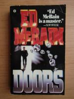Anticariat: Ed McBain - Doors