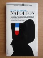 Felix Markham - Napoleon