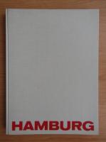 Anticariat: Hamburg (ghid de calatorie)