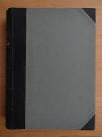Immanuel Kant - Critica ratiunii pure (1930)