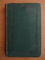 John Stuart Mill - Autobiography