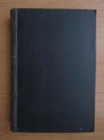 Anticariat: Ludwig Noire - Das Werkzeug (1880)