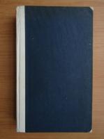 Anticariat: Paul Verlaines - Lebensdokumente (1922)