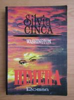 Silvia Cinca - Himera
