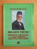 Anticariat: Tanase Bujduveanu - Ibrahim Themo