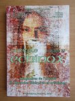 Anticariat: Caietele Echinox, volumul 37. Imaginaires de l'alterite