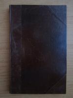 Anticariat: Charles Lalo - Notions d'esthetique (1927)