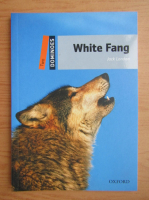 Anticariat: Dominoes Two. White Fang