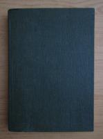 Anticariat: Edmond Jaloux - L'amour de Cecile Fougeres