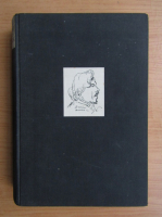 Anticariat: Funfhundert Selbstportrats (1936)