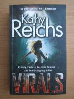 Kathy Reichs - Virals