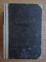 Anticariat: M. Langeron - Precis de microscopie (1942)