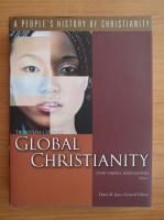 Anticariat: Mary Farrell Bednarowski - Twentieth-century Global Christianity (volumul 7)