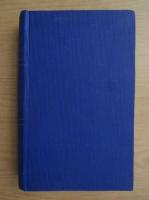 Anticariat: Rosemonde Gerard - Les pipeaux (1923)