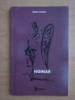 Sorin Voinea - Hoinar