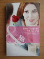 Stacy Connelly - Darcy and the single dad