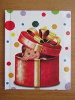Anticariat: Un cadou special