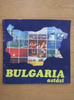 Anticariat: Bulgaria astazi