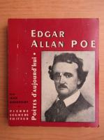 Edgar Allan Poe - Poetes d'aujourd'hui