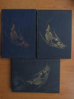 Anticariat: Herbert George Wells - Az elet csodai (3 volume)