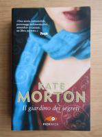 Kate Morton - Il giardino dei segreti