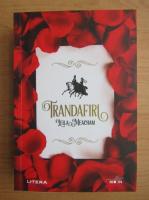 Anticariat: Leila Meacham - Trandafiri
