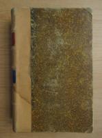 Anticariat: M. Chauveau Adolphe - Theorie du code penal (volumul 3)