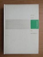 Anticariat: Victor Hugo - Les Chatiments (volumul 2)