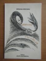 Anticariat: Virginia Mocanu - Armonia culorilor