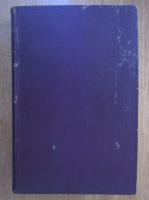 Anticariat: Walther Benthin - Diagnostic et diagnostic differentiel des maaldies de la femme