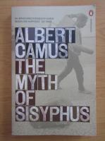 Albert Camus - The myth of Sisyphus