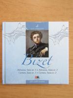 Anticariat: Alfonso Arroyo - Georges Bizet (volumul 4)