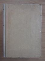 Anticariat: C. Constantinescu - Manual de medicina infantila