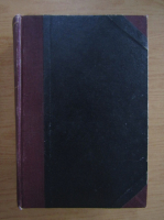 Anticariat: D. Anghel - Ciresul lui Lucullus