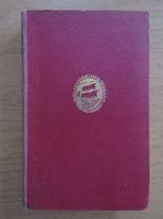 Anticariat: Dostoievski - Der Doppesganger