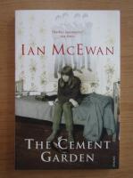 Ian McEwan - The cement garden
