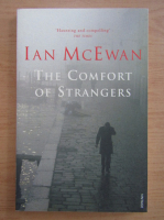 Ian McEwan - The confort of strangers