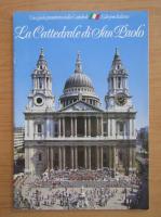 Anticariat: La Cattedrale di San Paolo