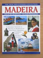 Madeira (ghid de calatorie)
