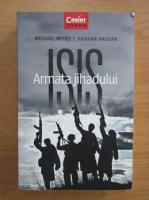 Anticariat: Michael Weiss - Isis. Armata jihadului
