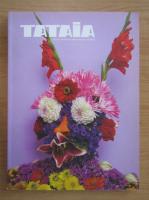 Anticariat: Revista Tataia, nr. 3, 2011