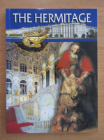 Anticariat: The Hermitage. A stroll around the halls and galleries