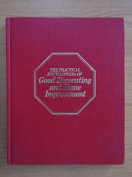 Anticariat: The practial encyclopedia of good decorating and home improvement (volumul 4)
