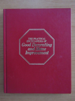 Anticariat: The practial encyclopedia of good decorating and home improvement (volumul 7)