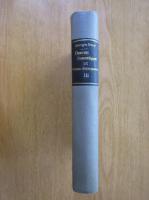 Anticariat: William Shakespeare - Oeuvres dramatiques (volumul 3)
